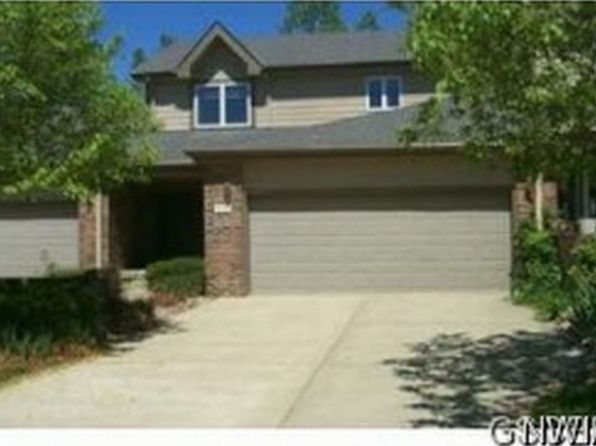2 bed 3 bath Single Family at 852 Willow Dr Dakota Dunes, SD, 57049 is for sale at 239k - 1 of 8
