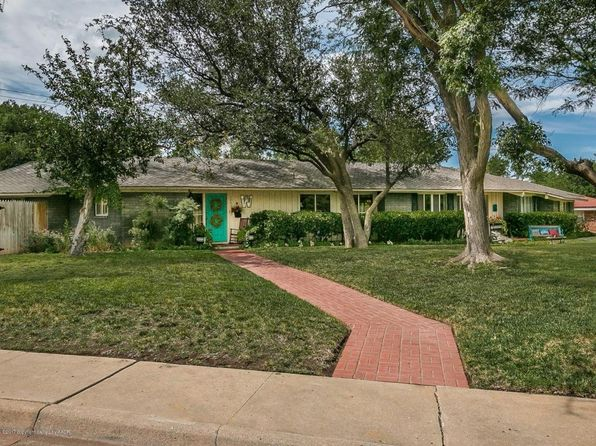 4 bed 4 bath Single Family at 2802 Harmony St Amarillo, TX, 79106 is for sale at 300k - 1 of 36