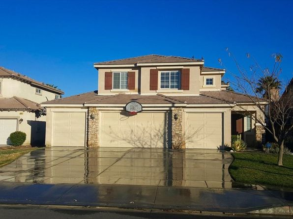 4 bed 3 bath Single Family at 561 Cactus St San Jacinto, CA, 92582 is for sale at 300k - 1 of 41