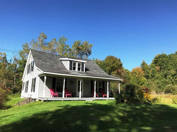 4 bed 5 bath Single Family at 168 Valley View Ln Bethlehem, NH, 03574 is for sale at 144k - 1 of 34