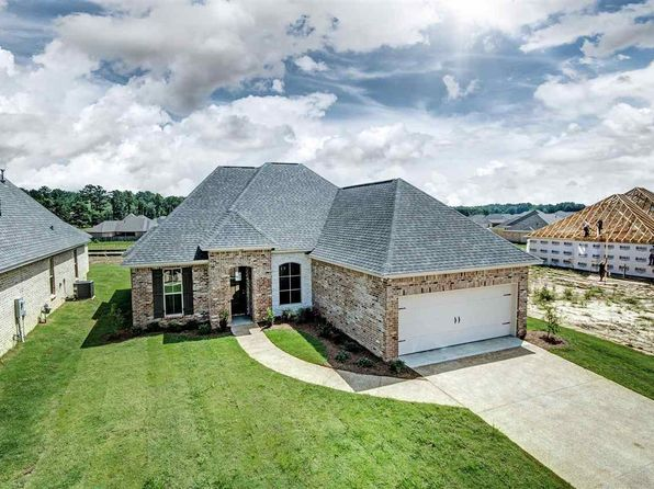 3 bed 2 bath Single Family at 340 Emerald Way Brandon, MS, 39047 is for sale at 239k - 1 of 50