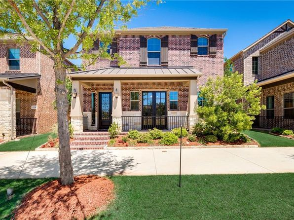 3 bed 4 bath Single Family at 2224 6th Ave Flower Mound, TX, 75028 is for sale at 458k - 1 of 28