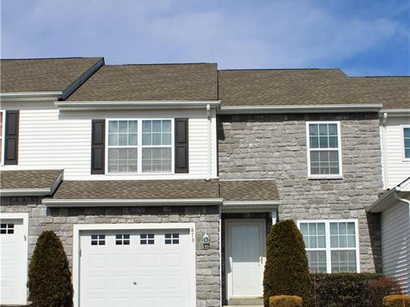 3 bed 3 bath Townhouse at 873 N Fork Dr Forks Twp, PA, 18040 is for sale at 260k - 1 of 38