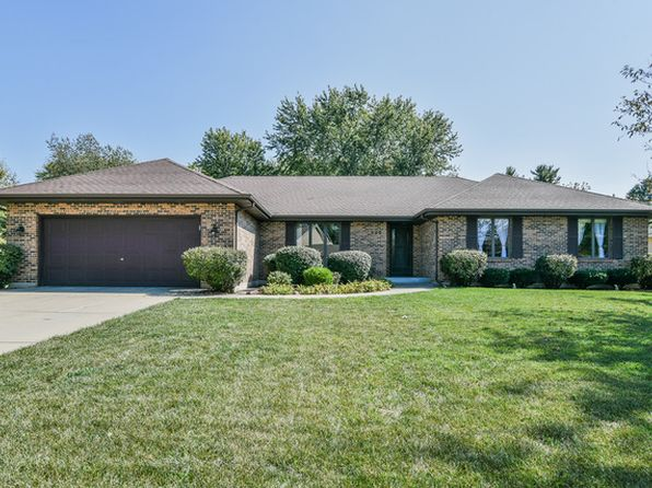 3 bed 2 bath Single Family at 920 Towne Ave Batavia, IL, 60510 is for sale at 330k - 1 of 30