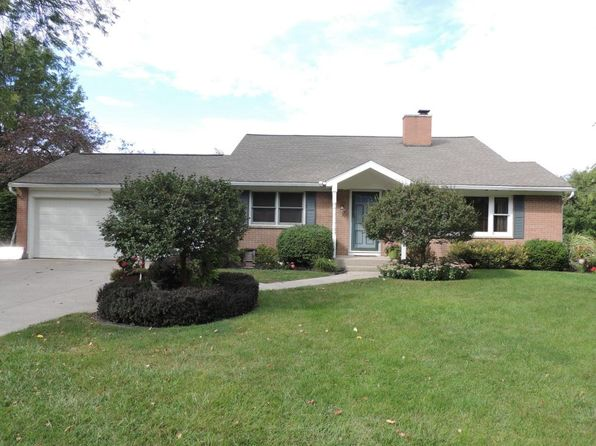 3 bed 2 bath Single Family at 506 Parkway Dr Marysville, OH, 43040 is for sale at 206k - 1 of 39