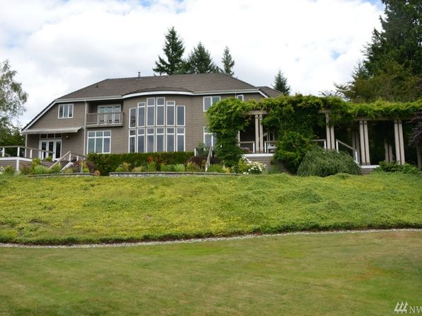 3 bed 4 bath Single Family at 190 E MICHAEL DR BELFAIR, WA, 98528 is for sale at 599k - 1 of 25
