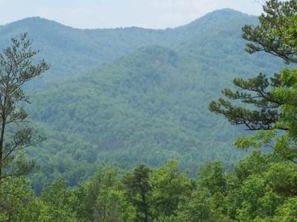 null bed null bath Vacant Land at  Trails End Hayesville, NC, 30582 is for sale at 78k - 1 of 5