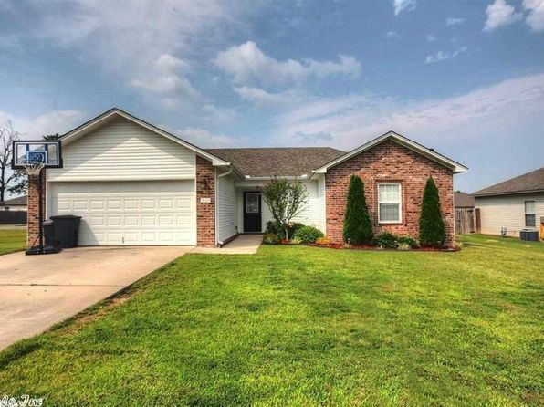 3 bed 2 bath Single Family at 315 Orange St Austin, AR, 72007 is for sale at 120k - 1 of 29