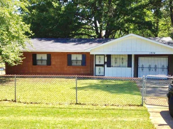 3 bed 1 bath Single Family at 1934 Boling St Jackson, MS, 39213 is for sale at 50k - 1 of 4