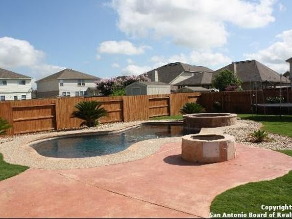 5 bed 4 bath Single Family at 149 Bison Ln Cibolo, TX, 78108 is for sale at 330k - 1 of 12