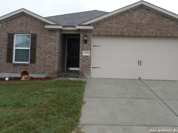 3 bed 2 bath Single Family at 7055 Capeshaw San Antonio, TX, 78252 is for sale at 163k - 1 of 23