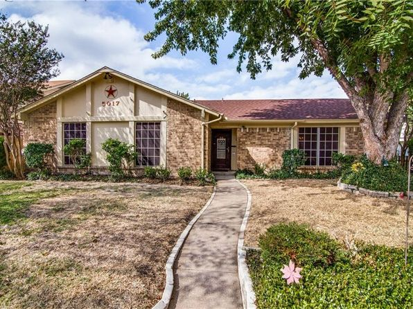 3 bed 2 bath Single Family at 5017 Presidio Dr Garland, TX, 75043 is for sale at 215k - 1 of 20