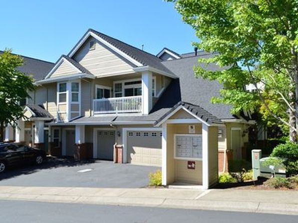 3 bed 3 bath Condo at 4260 Summerlinn Dr West Linn, OR, 97068 is for sale at 380k - 1 of 12