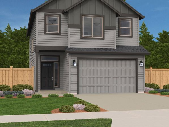 3 bed 3 bath Single Family at 1721 N 20th St Washougal, WA, 98671 is for sale at 298k - 1 of 4