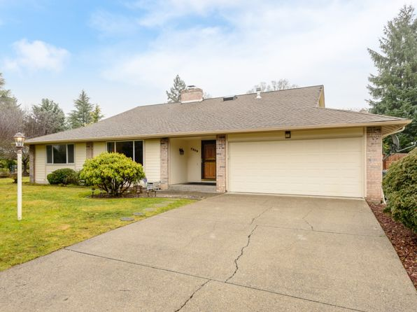 5 bed 3 bath Single Family at 7805 98th Ave SW Tacoma, WA, 98498 is for sale at 435k - 1 of 30