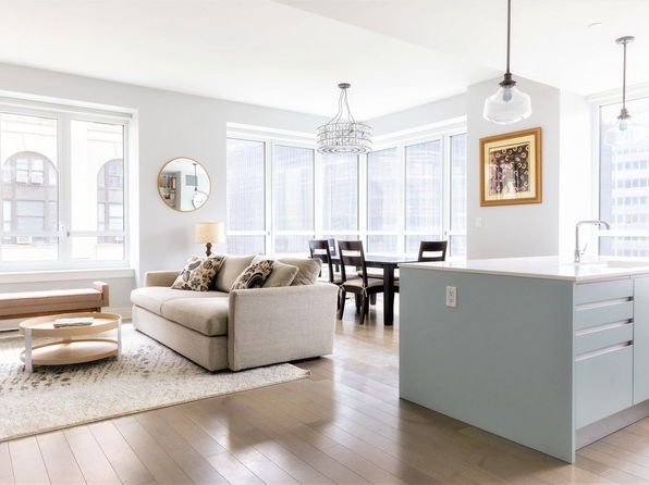 3 bed 3 bath Condo at 265 State St Brooklyn, NY, 11201 is for sale at 2.45m - 1 of 10