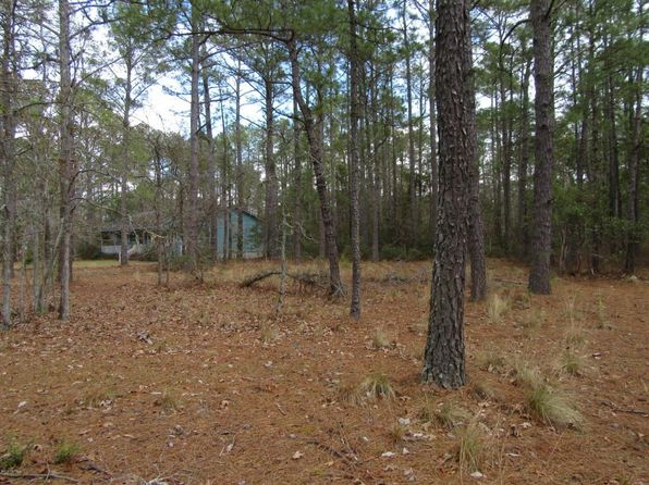 3 bed null bath Vacant Land at 5512 Peace and Plenty Ct New Bern, NC, 28560 is for sale at 4k - google static map