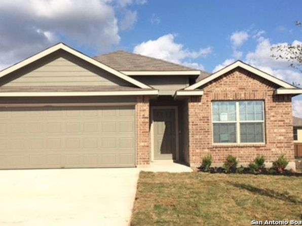 3 bed 2 bath Single Family at 2673 McCrae New Braunfels, TX, 78130 is for sale at 204k - 1 of 15