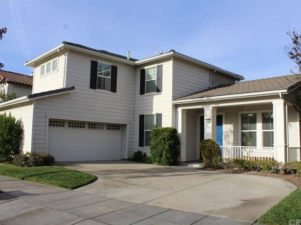 3 bed 3 bath Single Family at 24137 View Pointe Ln Santa Clarita, CA, 91355 is for sale at 585k - 1 of 34