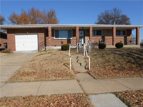 3 bed 3 bath Single Family at 4531 Anderson Ave Saint Louis, MO, 63115 is for sale at 55k - 1 of 11