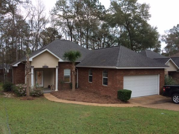 3 bed 2 bath Single Family at 1641 Eagles Watch Way Tallahassee, FL, 32312 is for sale at 270k - 1 of 10