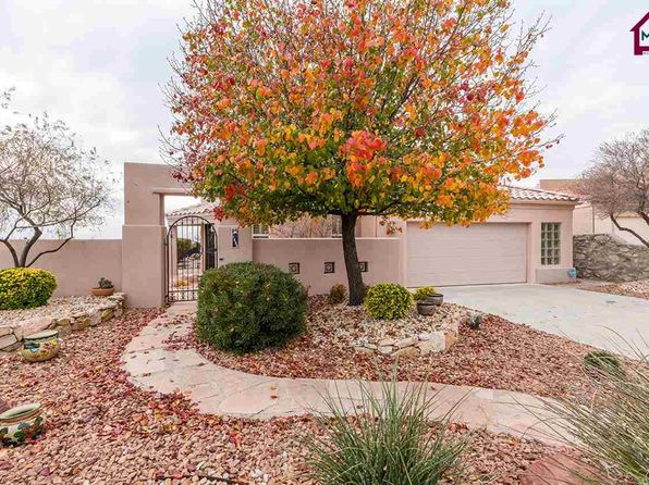 2 bed 2 bath Single Family at 1653 Stone Mountain Ln Las Cruces, NM, 88011 is for sale at 369k - 1 of 46
