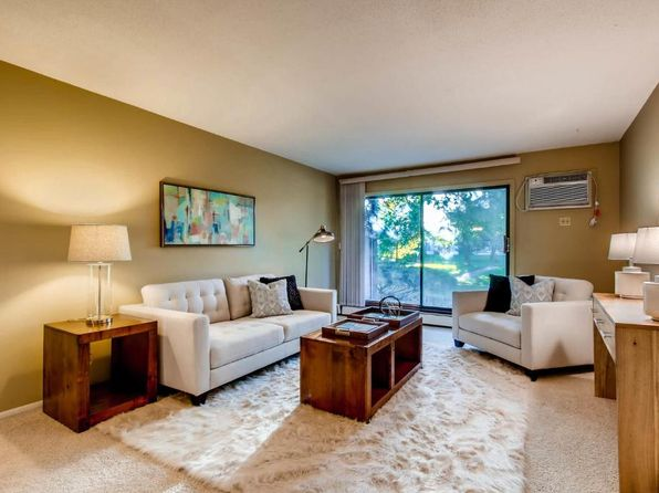 1 bed 1 bath Condo at 7320 York Ave S Edina, MN, 55435 is for sale at 115k - 1 of 24