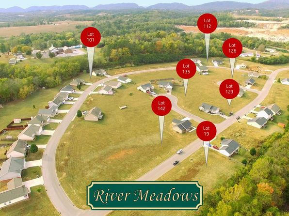 null bed null bath Vacant Land at 1931 River Poppy Dr Mascot, TN, 37806 is for sale at 19k - 1 of 6