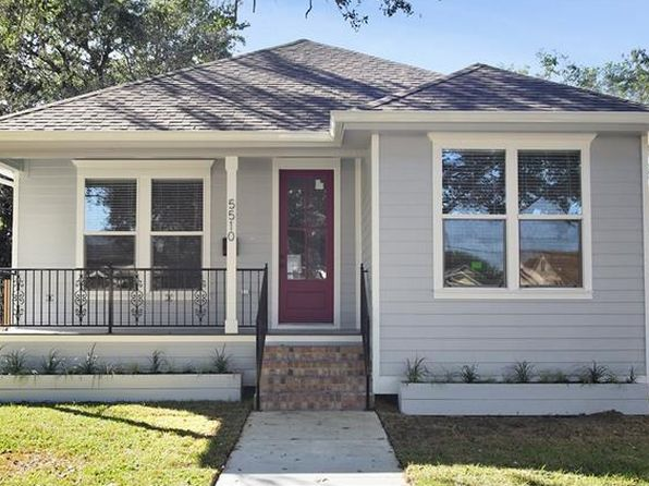 3 bed 2 bath Single Family at 5510 Saint Anthony Ave New Orleans, LA, 70122 is for sale at 289k - 1 of 15
