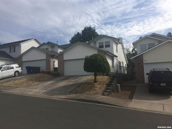 6 bed 4 bath Multi Family at 6936-6938 RIDGETOP DR NE KEIZER, OR, 97303 is for sale at 385k - google static map