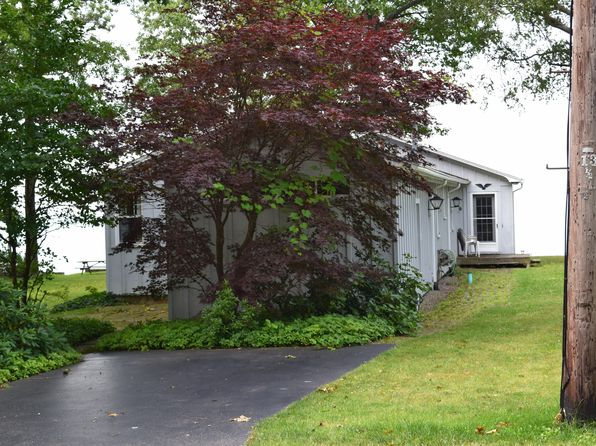 2 bed 2 bath Single Family at 10057 Patterson Ln Fredonia, NY, 14063 is for sale at 319k - 1 of 18