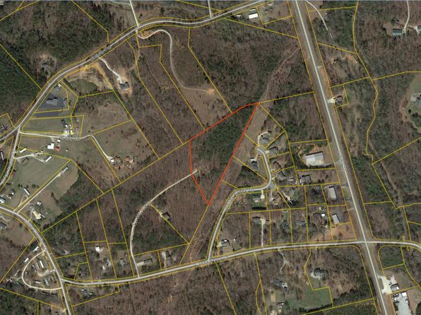 null bed null bath Vacant Land at 326 Forest Hill Dr Westminster, SC, 29693 is for sale at 55k - 1 of 4