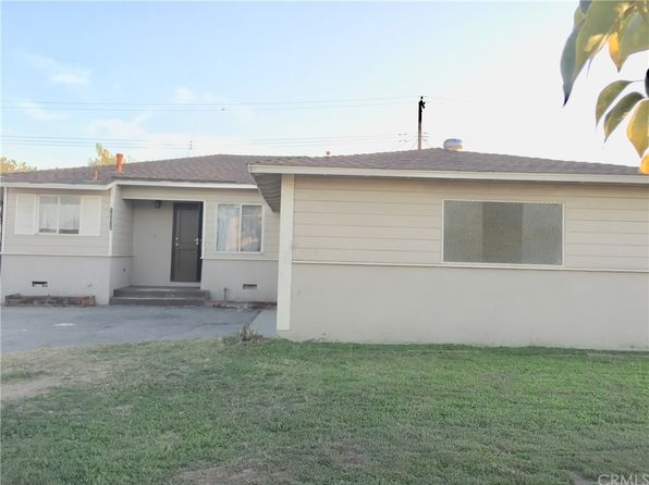 3 bed 2 bath Single Family at 12238 SPRY ST NORWALK, CA, 90650 is for sale at 430k - 1 of 13