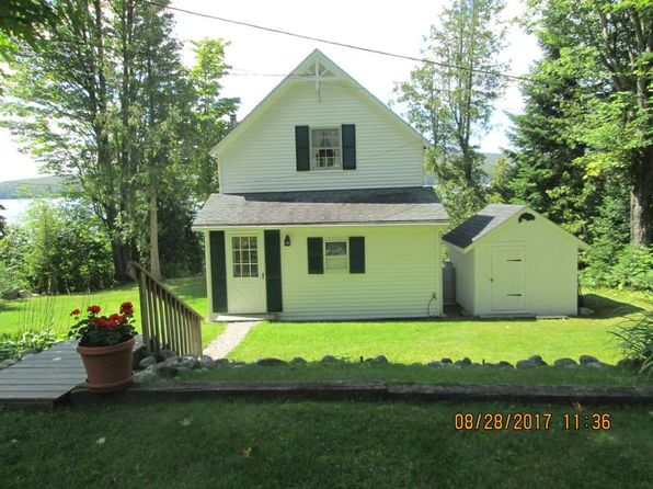 3 bed 2 bath Single Family at 420-426 Cottage Rd Averill, VT, 05901 is for sale at 229k - 1 of 40