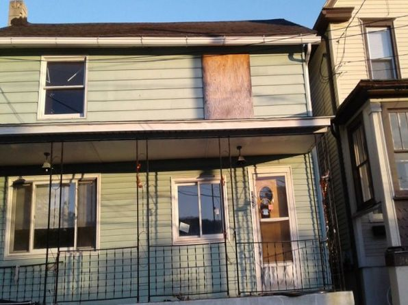 3 bed 1 bath Single Family at 312 W Snyder Ave Lansford, PA, 18232 is for sale at 23k - 1 of 3