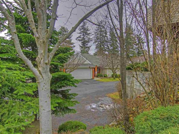 2 bed 2 bath Single Family at 221 E Rockwood Blvd Spokane, WA, 99202 is for sale at 235k - 1 of 20