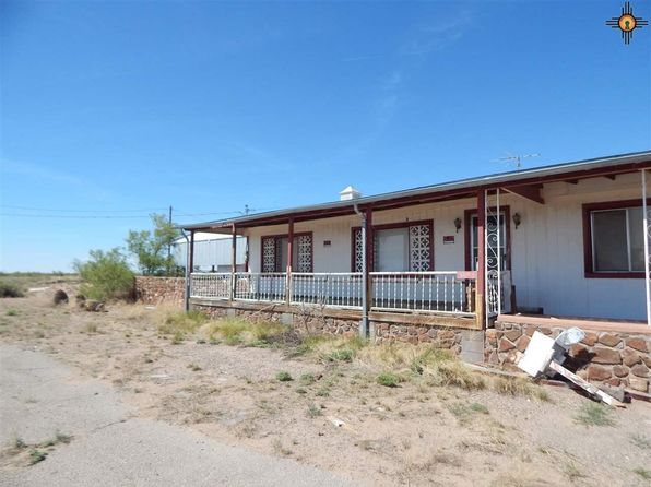 2 bed 2 bath Single Family at 13815 Columbus Rd SE Deming, NM, 88030 is for sale at 25k - 1 of 20
