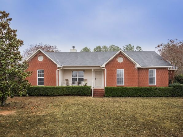 3 bed 2 bath Single Family at 137 City Park Rd New Hope, AL, 35760 is for sale at 147k - 1 of 30