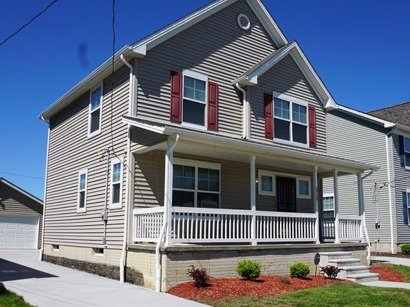 3 bed 2 bath Single Family at 3727 Stanley Tolliver Ave Cleveland, OH, 44115 is for sale at 110k - 1 of 18
