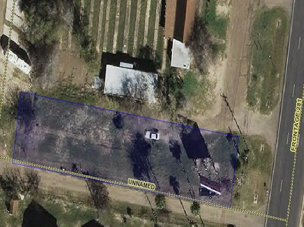 null bed null bath Vacant Land at 9515 N Expy Edinburg, TX, 78542 is for sale at 40k - google static map