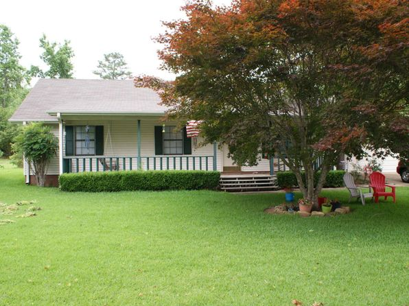 3 bed 2 bath Single Family at 48 Benton Rd Winfield, AL, 35594 is for sale at 85k - 1 of 19