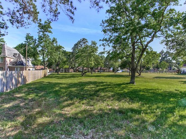 null bed null bath Vacant Land at 0 A St Katy, TX, 77493 is for sale at 200k - 1 of 22