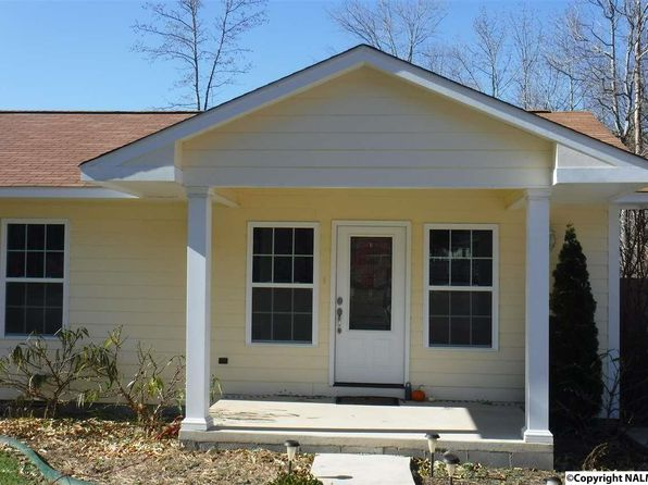 union grove hindu singles Your best source for union grove, nc homes for sale, property photos, single family homes and more.