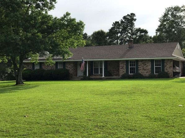 4 bed 2 bath Single Family at 389 Bethel Church Rd Seminary, MS, 39479 is for sale at 219k - 1 of 27