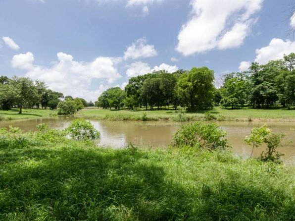 null bed null bath Vacant Land at L 11 Sunset Dr Corsicana, TX, 75109 is for sale at 50k - 1 of 20