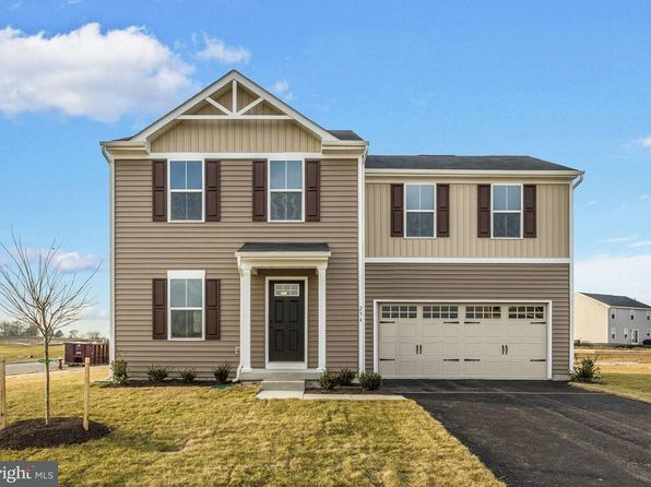 3 bed 3 bath Single Family at 234 Oxford Way Martinsburg, WV, 25405 is for sale at 190k - 1 of 24