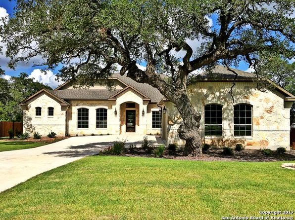 4 bed 4 bath Single Family at 28827 Balcones Crk Boerne, TX, 78006 is for sale at 613k - 1 of 24