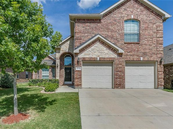 5 bed 3 bath Single Family at 11732 Wild Pear Ln Fort Worth, TX, 76244 is for sale at 290k - 1 of 36