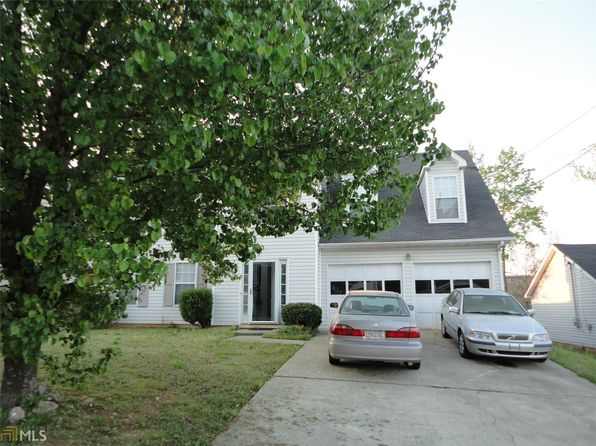3 bed 2.5 bath Single Family at 5268 Shirewick Dr Lithonia, GA, 30058 is for sale at 80k - google static map