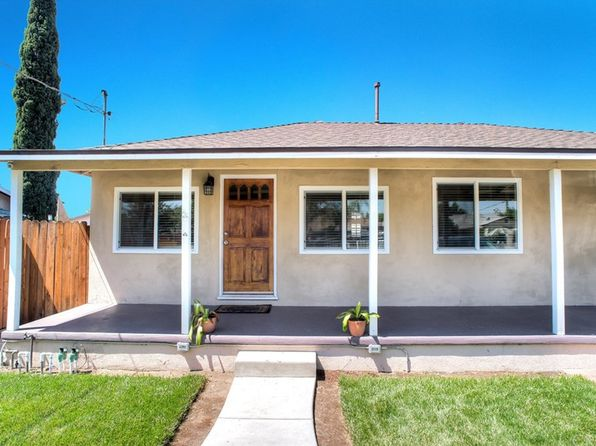 2 bed 1 bath Single Family at 10039 Lev Ave Arleta, CA, 91331 is for sale at 400k - 1 of 16